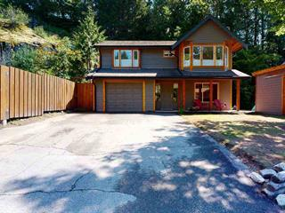 House for sale in Garibaldi Highlands, Squamish, Squamish, 40604 Perth Drive, 262485623 | Realtylink.org
