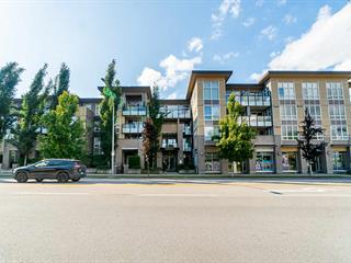 Apartment for sale in GlenBrooke North, New Westminster, New Westminster, 209 55 Eighth Avenue, 262484000 | Realtylink.org