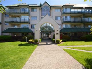 Apartment for sale in Abbotsford West, Abbotsford, Abbotsford, 110 2958 Trethewey Street, 262480688 | Realtylink.org