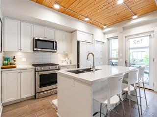 Apartment for sale in Steveston South, Richmond, Richmond, 152 6168 London Road, 262486152   Realtylink.org