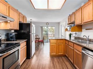 Townhouse for sale in Langley City, Langley, Langley, 232 5641 201 Street, 262483329 | Realtylink.org