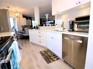 Apartment for sale in King George Corridor, Surrey, South Surrey White Rock, 408 15150 29a Avenue, 262483675 | Realtylink.org