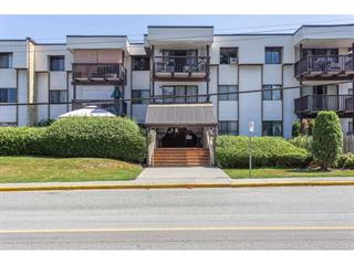 Apartment for sale in West Central, Maple Ridge, Maple Ridge, 315 12170 222 Street, 262480254 | Realtylink.org