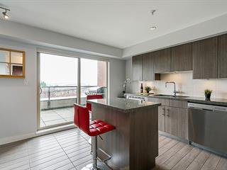 Apartment for sale in Capitol Hill BN, Burnaby, Burnaby North, 102 5688 Hastings Street, 262484881 | Realtylink.org