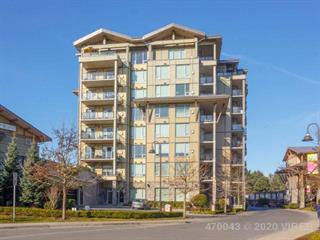Apartment for sale in Parksville, Mackenzie, 194 Beachside Drive, 470043 | Realtylink.org