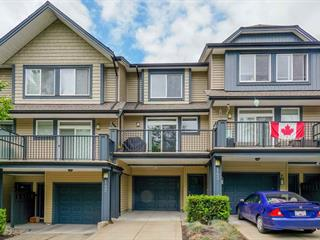 Townhouse for sale in Silver Valley, Maple Ridge, Maple Ridge, 143 13819 232 Street, 262487318 | Realtylink.org