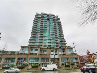 Apartment for sale in Lower Lonsdale, North Vancouver, North Vancouver, 604 188 E Esplanade, 262487451 | Realtylink.org