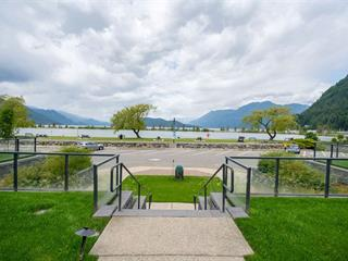 Apartment for sale in Harrison Hot Springs, Harrison Hot Springs, 118 378 Esplanade Avenue, 262488129 | Realtylink.org