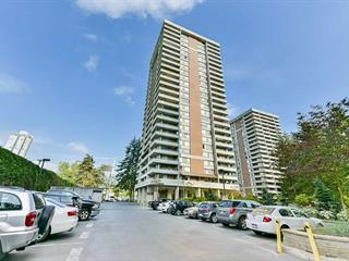 Apartment for sale in Sullivan Heights, Burnaby, Burnaby North, 606 3755 Bartlett Court, 262488121 | Realtylink.org