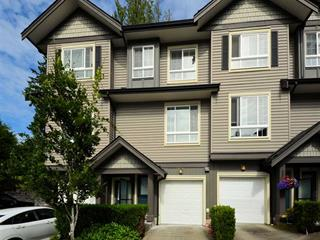 Townhouse for sale in Murrayville, Langley, Langley, 22 21867 50 Avenue, 262490163 | Realtylink.org