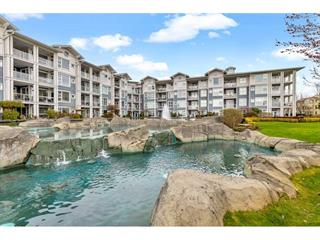 Apartment for sale in Steveston South, Richmond, Richmond, 204 4600 Westwater Drive, 262470613   Realtylink.org