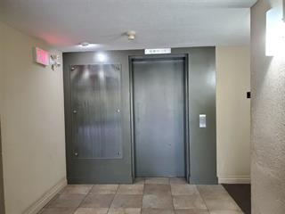 Apartment for sale in Islands Other, Other, Islands-Van. & Gulf, 205 4720 Uplands Drive, 262434284 | Realtylink.org