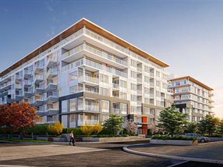 Apartment for sale in Ironwood, Richmond, Richmond, 703 10780 No. 5 Road, 262478628   Realtylink.org