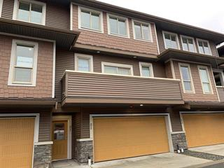 Townhouse for sale in Thornhill MR, Maple Ridge, Maple Ridge, 51 10480 248 Street, 262449724   Realtylink.org