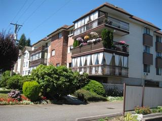 Apartment for sale in Abbotsford West, Abbotsford, Abbotsford, 102 32033 Old Yale Road, 262467652 | Realtylink.org