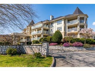 Apartment for sale in Langley City, Langley, Langley, 102 20125 55a Avenue, 262471686 | Realtylink.org