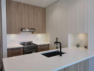 Apartment for sale in Cambie, Vancouver, Vancouver West, 104 288 W King Edward Avenue, 262471162   Realtylink.org