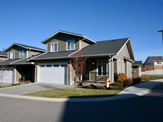 Townhouse for sale in Lafreniere, Prince George, PG City South, 101 6713 Westmount Drive, 262472095 | Realtylink.org