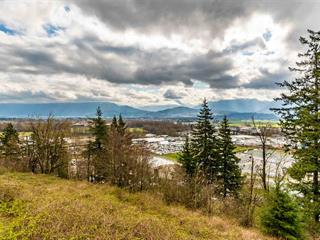 Townhouse for sale in Chilliwack Mountain, Chilliwack, Chilliwack, 52 8590 Sunrise Drive, 262471102   Realtylink.org