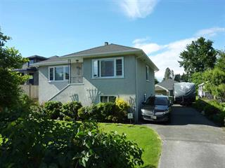 House for sale in West Cambie, Richmond, Richmond, 9731 Odlin Road, 262489937 | Realtylink.org
