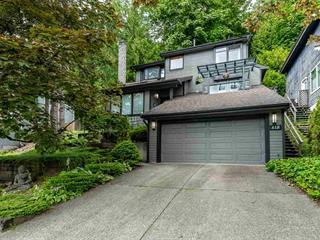 House for sale in North Shore Pt Moody, Port Moody, Port Moody, 618 Thurston Terrace, 262489919 | Realtylink.org