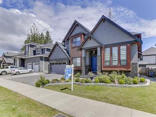 House for sale in Cloverdale BC, Surrey, Cloverdale, 6018 188 Street, 262489726 | Realtylink.org