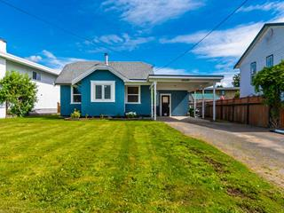 House for sale in Chilliwack W Young-Well, Chilliwack, Chilliwack, 45459 Wellington Avenue, 262489474 | Realtylink.org