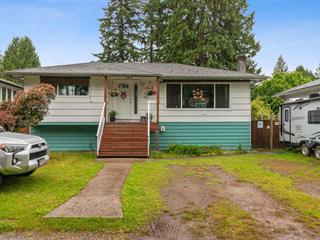 House for sale in Woodland Acres PQ, Port Coquitlam, Port Coquitlam, 3438 Lancaster Street, 262488519 | Realtylink.org