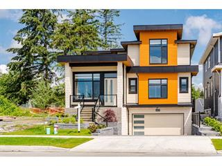 House for sale in Grandview Surrey, Surrey, South Surrey White Rock, 16779 20a Avenue, 262488478 | Realtylink.org
