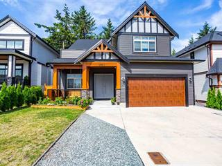 House for sale in Aberdeen, Abbotsford, Abbotsford, 2663 Trolley Street, 262490387 | Realtylink.org