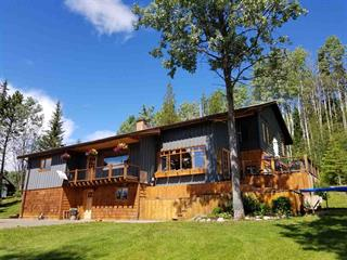 House for sale in Smithers - Rural, Smithers, Smithers And Area, 6120 Telkwa High Road, 262490156 | Realtylink.org