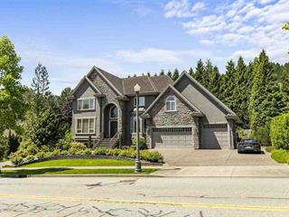 House for sale in Westwood Plateau, Coquitlam, Coquitlam, 3112 Plateau Boulevard, 262490339 | Realtylink.org