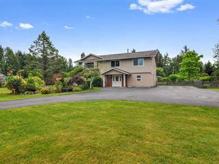 House for sale in Salmon River, Langley, Langley, 25218 58 Avenue, 262490231 | Realtylink.org