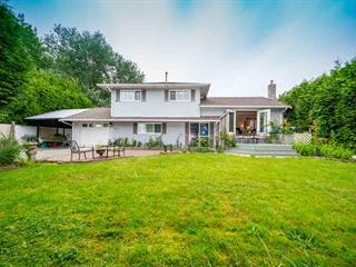 House for sale in East Richmond, Richmond, Richmond, 17011 Fedoruk Road, 262490433 | Realtylink.org