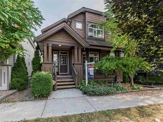 House for sale in Clayton, Surrey, Cloverdale, 19252 68a Avenue, 262478712 | Realtylink.org