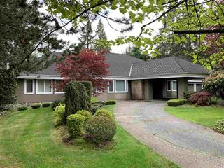 House for sale in Elgin Chantrell, Surrey, South Surrey White Rock, 13345 25 Avenue, 262474145 | Realtylink.org