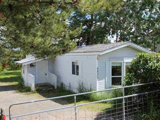 Manufactured Home for sale in 103 Mile House, 100 Mile House, 5578 103 Mile Lake Road, 262466257 | Realtylink.org