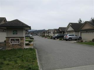House for sale in Vedder S Watson-Promontory, Sardis, Sardis, 6 5550 Carter Road, 262470432   Realtylink.org
