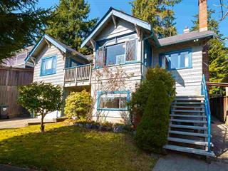 House for sale in Lynn Valley, North Vancouver, North Vancouver, 1120 Doran Road, 262469408 | Realtylink.org