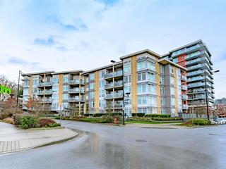 Apartment for sale in South Marine, Vancouver, Vancouver East, 311 3263 Pierview Crescent, 262487364 | Realtylink.org