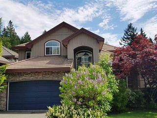 House for sale in Westwood Plateau, Coquitlam, Coquitlam, 2153 Braeside Place, 262489108 | Realtylink.org