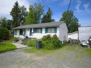 House for sale in Perry, Prince George, PG City West, 2909 Spruce Street, 262488846 | Realtylink.org