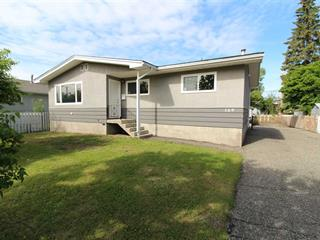 House for sale in Quinson, Prince George, PG City West, 169 Ogilvie Street, 262488635 | Realtylink.org