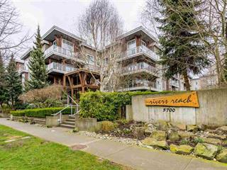 Apartment for sale in Steveston South, Richmond, Richmond, 207 5700 Andrews Road, 262465690   Realtylink.org