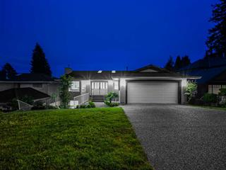 House for sale in Lynn Valley, North Vancouver, North Vancouver, 1245 Dyck Road, 262489595   Realtylink.org