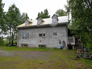 House for sale in Buckhorn, Prince George, PG Rural South, 4655 Damms Road, 262490116 | Realtylink.org