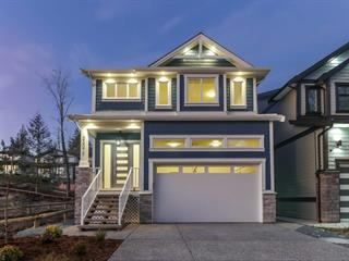 House for sale in Silver Valley, Maple Ridge, Maple Ridge, 23075 134 Loop, 262483588 | Realtylink.org
