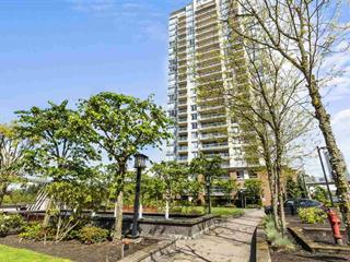 Apartment for sale in Sullivan Heights, Burnaby, Burnaby North, 2007 9868 Cameron Street, 262474866 | Realtylink.org