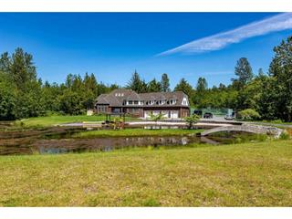 House for sale in Sumas Mountain, Abbotsford, Abbotsford, 37069 Whelan Road, 262488332 | Realtylink.org