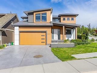 House for sale in Abbotsford East, Abbotsford, Abbotsford, 35417 Eagle Summit Drive, 262488393 | Realtylink.org